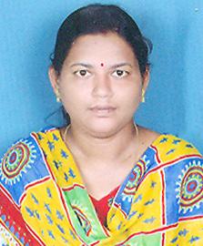 G Shobha Rani