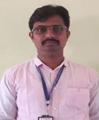 Pradeep Kumar Rao