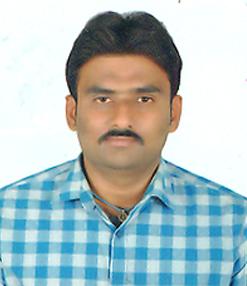 K Bhardwaj