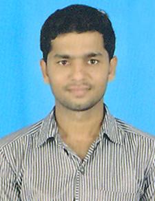 K Naga  Bhushanam