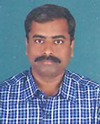 Dr M Lakshmi Narasimhulu