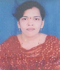 R S Kavitha