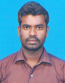 Mr. S Kannappan