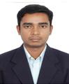 S.Md Imran