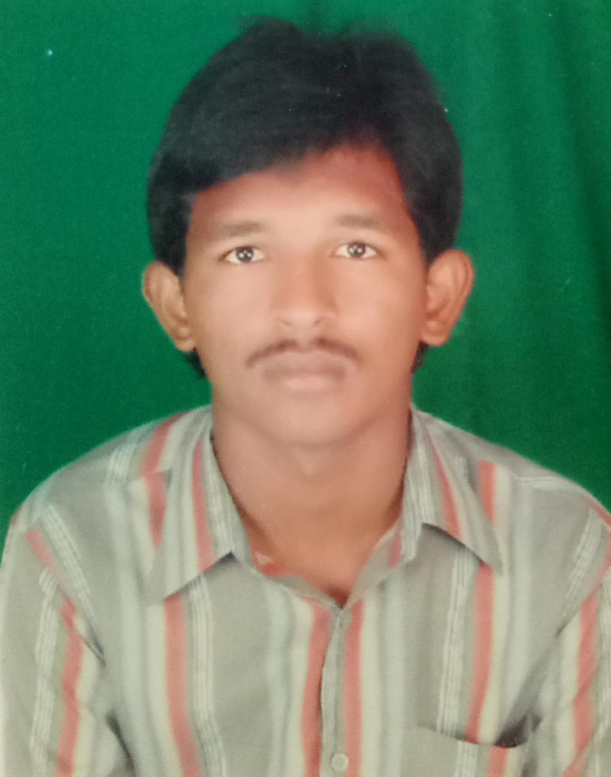 C Subhan Basha