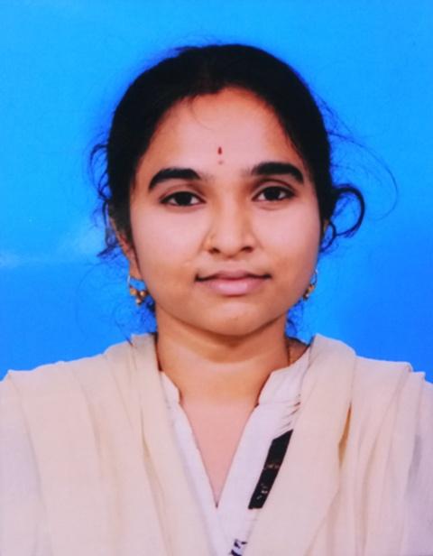 Sudha Kumari