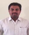 Ramesh Naik