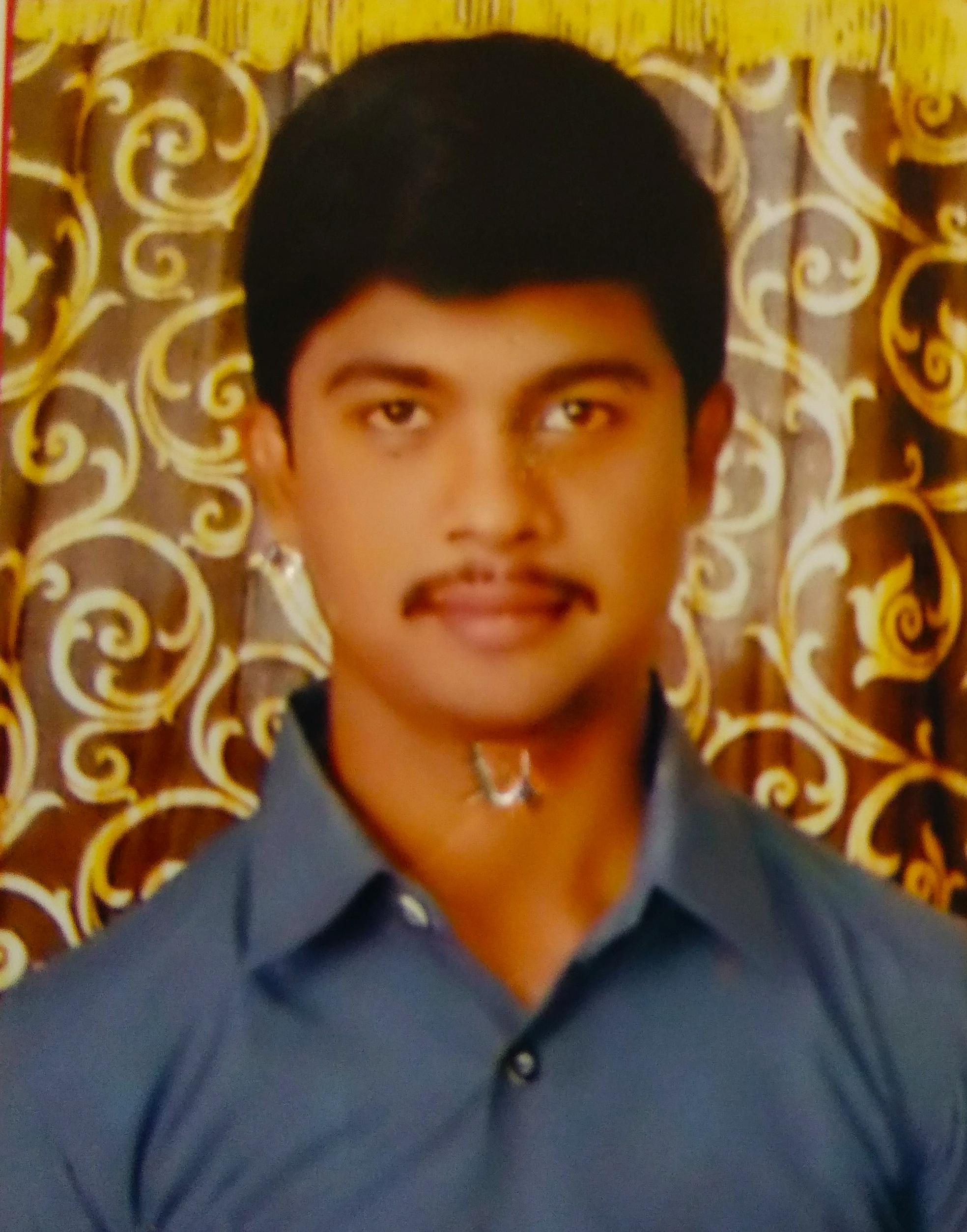Shamsheer