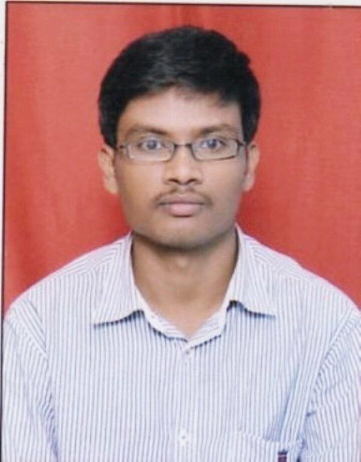 G Janardhan