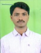 K Santosh Kumar