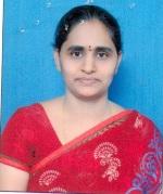 Suneetha