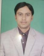 S Sardar Ali