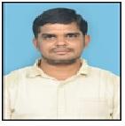 I Ramesh Naik