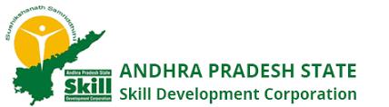 APSSDC-logo