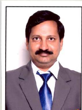 Mr. K.C. Kullayappa