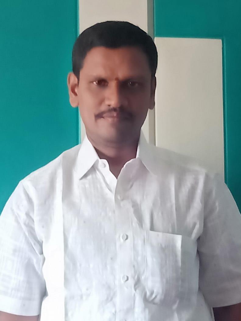 NarasimhaiahAchari